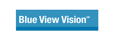 Blue-View-Vision