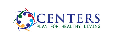 Center-Plan-For-Healthy-Living