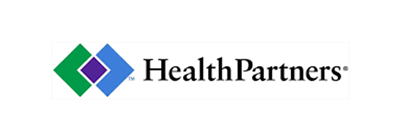HealthCare-Partners