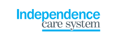 Independent-Care-System