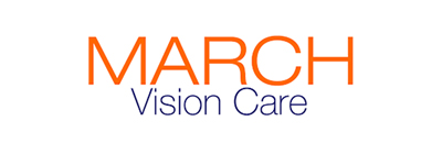 March-Vision