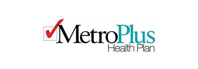 Metroplus