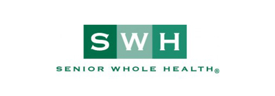 Senior-Whole-Health-Of-New-Work