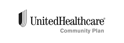 United-Healthcare-Community-Plan
